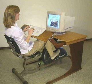 ejercicion-para-geeks.jpg