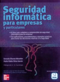 seguridad_informatica1.jpg
