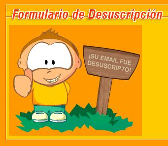 desusque.png