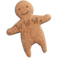 cookie-ch.jpg