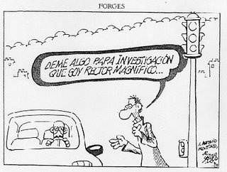 forges-rector.jpg